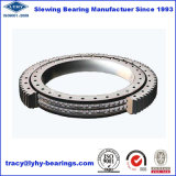 Rothe Erde Non-Gear Type Single Row Ball Slewing Bearings (060.20.0414.575.01.1403)
