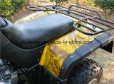 Frein à disque 250cc ATV automatique pour l'amusement adulte