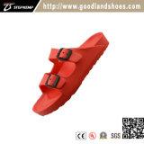 Il giardino rosso della pittura di EVA dell'impedimento di Confortable calza 20321