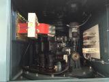 Tres Fase Rls reguladores de voltaje inteligente sin contacto de la serie 1000kVA.