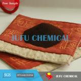 具体的なセメントの添加物の混和を減らす水としてカルシウムLignosulphonate