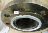 Conjunto de PTFE expandido Bwith cinta sellante de buena calidad (HY-P300T)