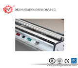 신선한 식품 손 감싸는 기계 (HW-450)