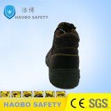 Натуральная кожа Зимняя обувь с СВЕТООТРАЖАЮЩИЕ ПОЛОСЫ