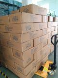 Beu-228 자동 에어 컨디셔너 증발기 단위