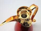 Бак Svp-750af/1000af кофеего вакуума нержавеющей стали арабский