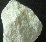 Wollastonite активировало (доработанное Wollastonite), естественный силикат кальция
