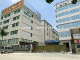 Filter van het Comité van de Efficiency van China de Primaire Wasbare voor Ahu