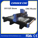 Ck1325 3D Embossment Machine van het Houtsnijwerk voor MDF Houten Deur