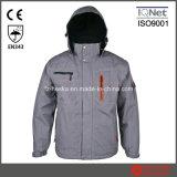 Зимняя водонепроницаемая куртка Parka Tprotective одежды