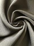 200d spandex polyester Tissu Tissu du vêtement