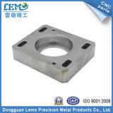 Peça fazendo à máquina do CNC da elevada precisão com serviço do OEM (LM-245A)