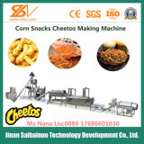 Norme ce maïs entièrement automatique des collations Cheetos Making Machine