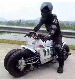 2016極度Coolの4 Wheels Sports Motorcycle Tomahawk 150cc Multitronic 1500W Electric Sports Motorcycle ATV Motorcycle