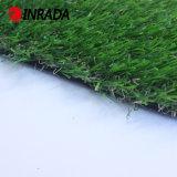 Имеющий хорошую репутацию трава синтетики высоты 30mm Kids&Kindergarten кучи промотирования поставщика