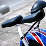 """""""trotinette"""" elétrico de Harley da potência do motor 1000W com Ce"""