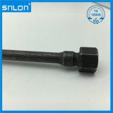 Motor-Zylinderkopf-Schraube Nissan-K4m mit Qualität (lange Schraube)