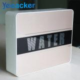 De Filters van het Water van de Keuken RO van het huishouden