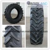 Landwirtschaftlicher radialreifen (520/85R38 520/85R42) für Traktor und Mähdrescher