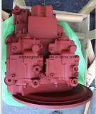 Komatsu EXCAVATEUR VOLVO Hitachi Cat Pompe hydraulique principale