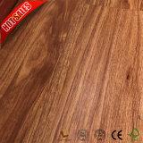 4mm 3mm vinyle Lvt Plank Flooring