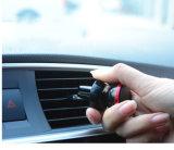 Magnetischer Auto-Luft-Luftauslass-Handy-Halter-allgemeinhinstandplatz