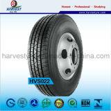 Neumáticos radiales completamente de acero del acoplado