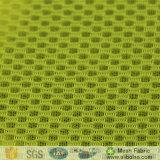Популярные 100 полиэстер 3D-проставку сетчатый материал для колодок