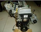 Engine de Toyota 5A
