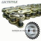 catena resistente del rullo 35sh, 40sh, 50sh, 60sh, 80sh, 100sh e catene di azionamento agricole