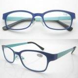 Уникального дизайна и моды наиболее востребованных чтения очки