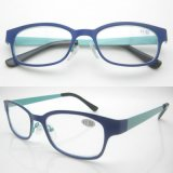 Unico e Fashion Best Selling Reading Glasses