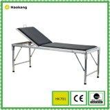 Équipement médical pour table de massage (HK704)