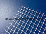 строительный материал сетки стеклоткани 60G/M2 5X5mm Алкали-Упорный