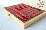 25*16*140мм карбид кремния спаяны инструменты /повернув Tools/приспособление для резки металла (DIN4981-ISO7)