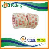 Haute qualité BOPP Ruban d'emballage imprimé