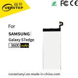De interne Mobiele Batterijen 3600mAh eb-Bg935ABA-Bg935abe van de Telefoon voor de Rand van de Melkweg van Samsung S7