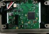 Эмулятор Adblue переходники с датчиком 8 Nox в 1