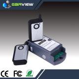 Commutateur à télécommande sans fil pour l'ouverture de porte de garage (AC/DC12-36V)