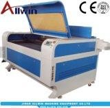 1610 Alimentación automática Máquina de corte y grabado láser 1600mmx1000mm