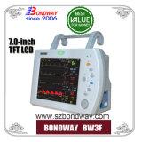 Ordinateur de poche moniteur patient, le meilleur prix, le Moniteur Patient numérique portable