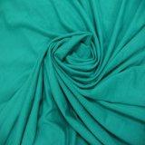 La mode et design élégant tissu sous-vêtements de haute qualité