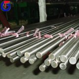 Горячекатаная стальная плоская штанга, штанга 8mm Tmt стальная