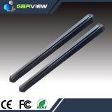 Sensore del portello di vibrazione di sicurezza per Autodoor (GV-627)