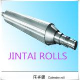 Calendario caldo Rolls della lega di vendite per industria cartaria