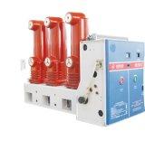 Interruptor de circuito de vacío interior Vib1-12kv
