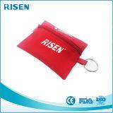 Непосредственно на заводе низкая цена Medital Bag карман медицинские студенческих подарок