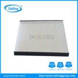 Хорошую производительность и воздушный фильтр системы вентиляции салона на рынке 87139-33010 для Toyota