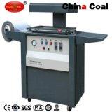 BS-5070 물집 피부 밀봉 포장 기계