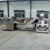 La cuisson de la machine de traitement par lots pour arachides/noix de cajou amande/avec la CE